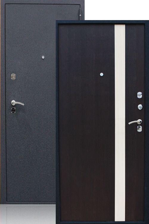 купить входную сейф дверь с установкой